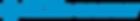 MBC-RGB-E.png