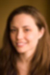 Dr. Katie Lingard
