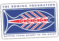 rowing foundation.png