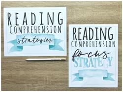 reading-skills-strategies