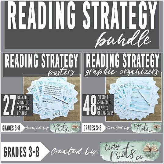 Reading-Skills-Strateges