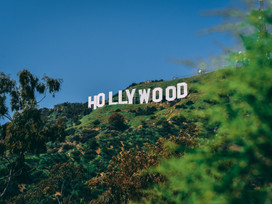 An LA Must See: the Hollywood Hike