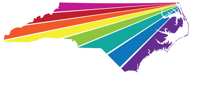 NENC Pride white text.png