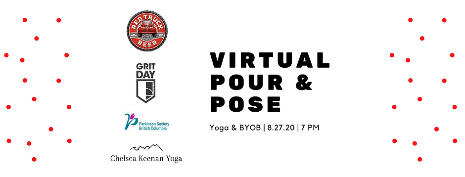 Virtual pour & pose (3).png
