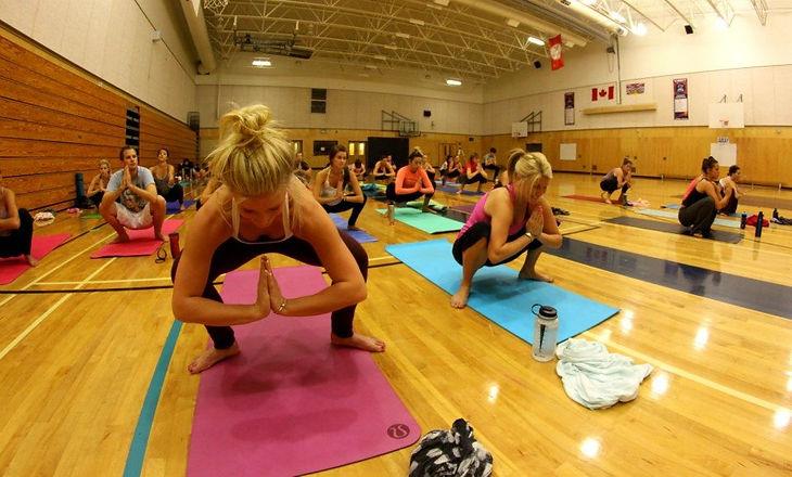 yogaaaagym.jpg