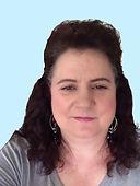 Valerie Welsh