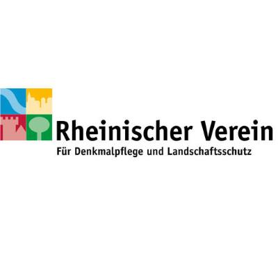 Logo_Rheinischer_Verein_für_Denkmalpfleg