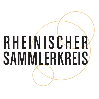 Logo Rheinischer Sammlerkreis Tdks