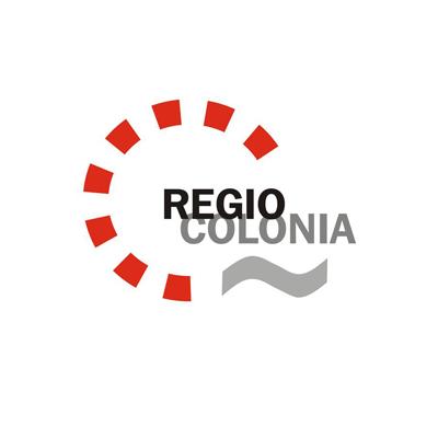 Logo Regio Colonia Tdks