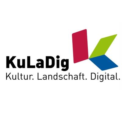 Kultur.Landschaft.Digital