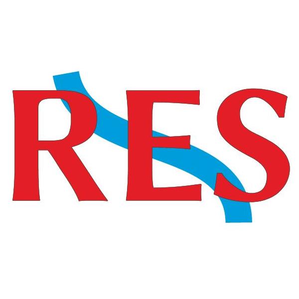 Logo Rodenkirchen erinnert sich TdKS
