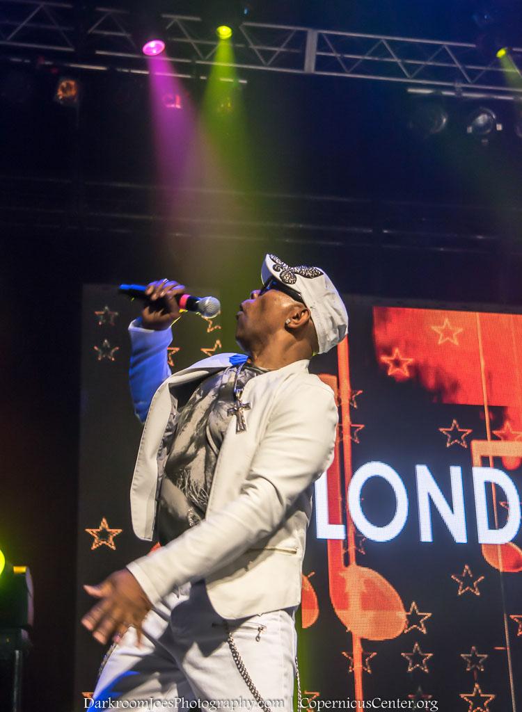 La Bouce - Haddaway - Londonbeat-7