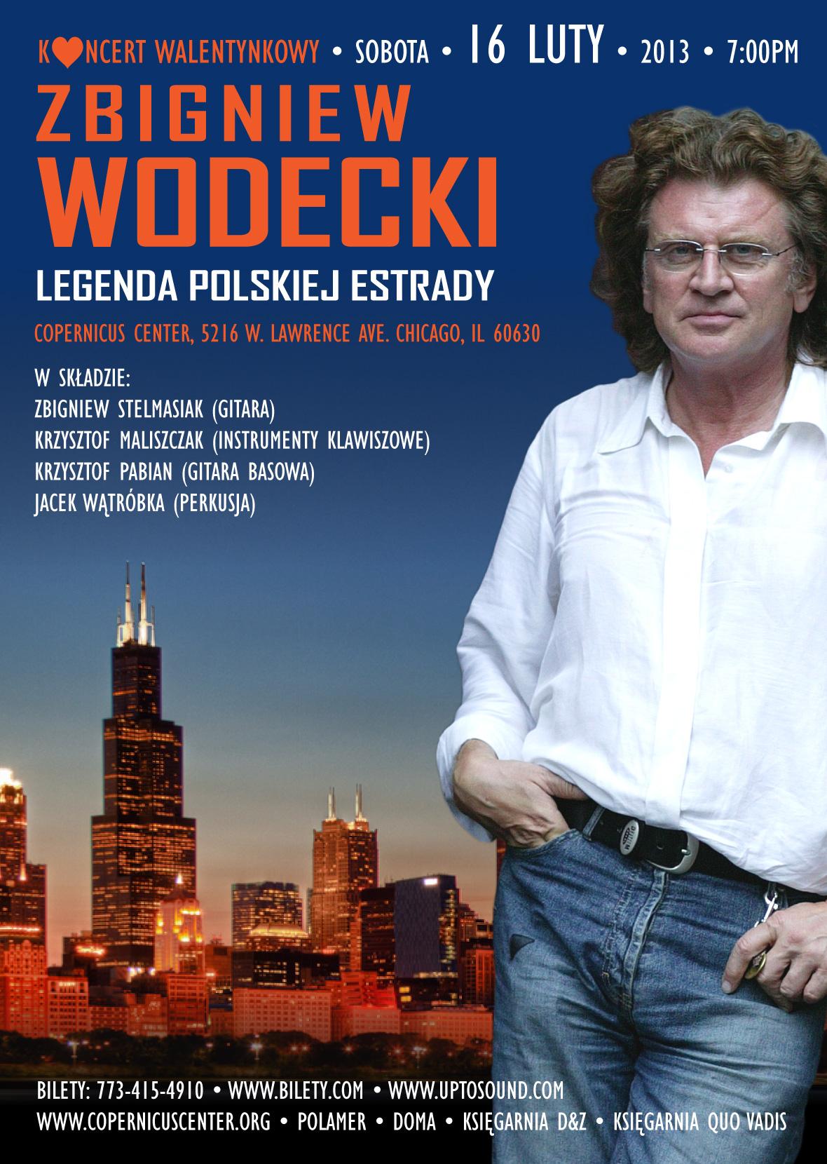 Wodecki-fb