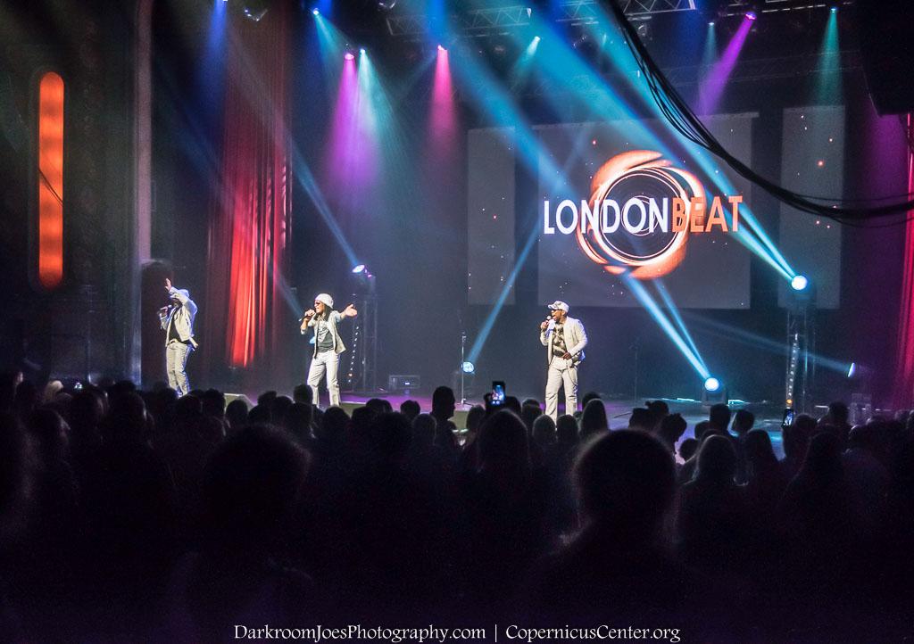 La Bouce - Haddaway - Londonbeat-26