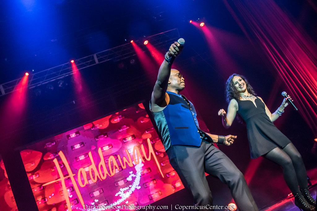 La Bouce - Haddaway - Londonbeat-45