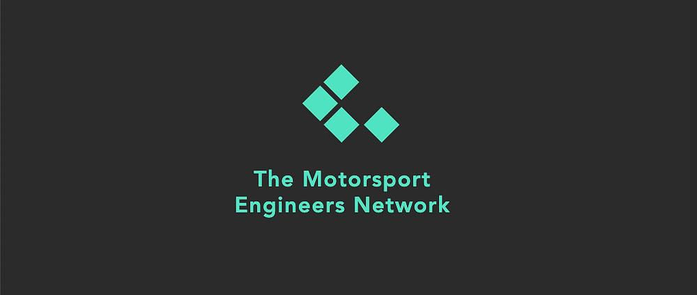 The Motorsport Engineers Network