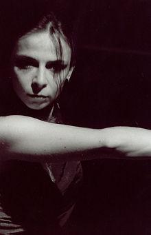 Ana Ramo (Anne Nordmann).jpg
