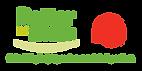 better-at-home-vertical-logo-clr-500px.p