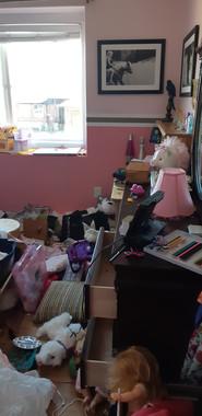 Kids Bedroom - 2