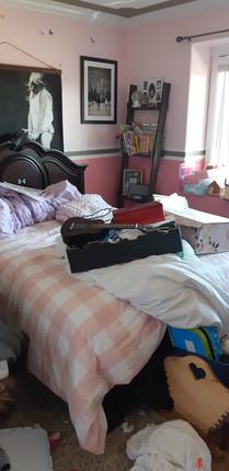 Kids Bedroom - 1