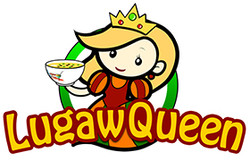 lugaw queen franchising philippines