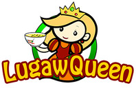 franchising opportunites and franchise consulting philippines francorp lugaw queen