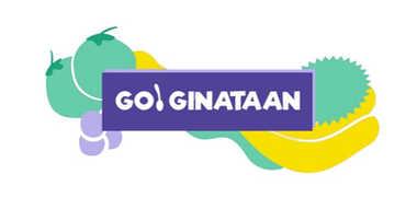 go-ginataan-logojpg