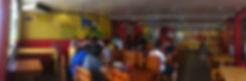 Sarap Ala Eh Franchise Batangas Branch