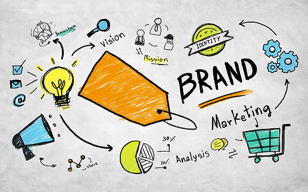 How To Transform Your Business Into A Brand | U-Franchise