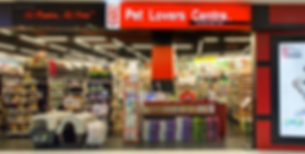 Franchise Business, Franchising, Business Ideas, Small business ideas, franchise business opportunities, Franchise Philippines, Franchise opportunities, Philippine Franchise