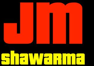 jm-shawarma-logopng