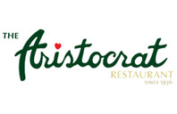 franchising opportunites and franchise consulting philippines francorp the aristocrat