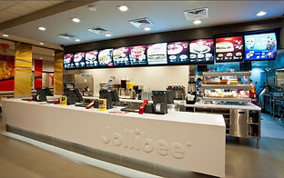 Jollibee Master Franchise, Franchising, Business Ideas, Small business ideas, Food Franchise,  Franchise opportunities