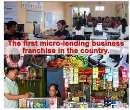 ltg-microlending-franchisejpg