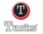 Turks Franchise Logo, Franchise Logo of Turks, Turks Shawarma Franchise Logo
