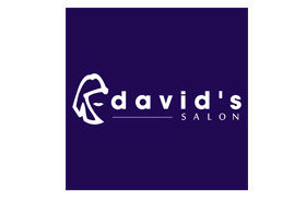 davids salon franchising philippines