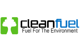 Clean fuel franchising francorp phil