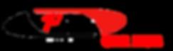 Pulse Creative Innovations logo, Rapide Car Center Franchise, Car Care Franchise Logo