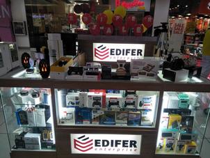 edifer-kioskpng