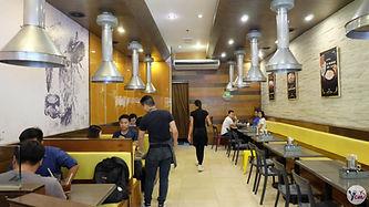 Sizzling Restau interior.jpg