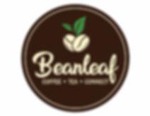 Beanleaf Franchise Logo