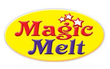 magic-melt-logojpg