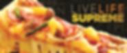 Santino's Pizz Best Pizza Frachise