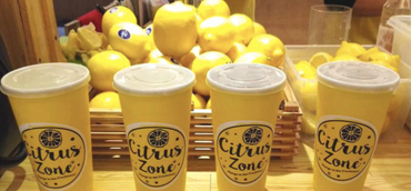 citrus-zone-store-02png