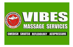 vibes massage franchising philippine