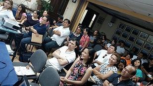 Franchise Opportunities Seminar 2016, Franchising, Business Ideas, Small business ideas, Franchise Philippines, Franchise opportunities