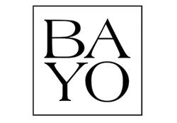 Bayo franchising francorp philippine