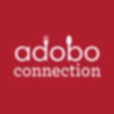 Adobo Connection Franchise Logo