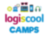 Logiscool Camps Franchise Information