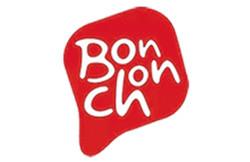 bonchon franchising philippines fran